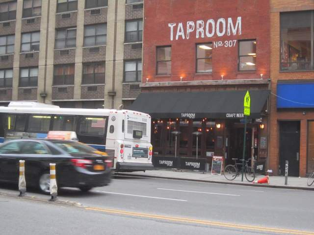 Image of Taproom No.307